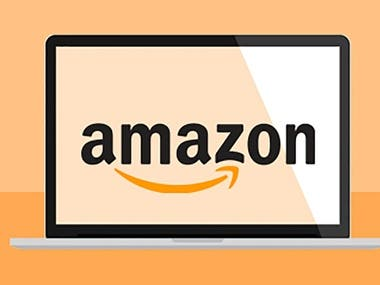 Amazon Bulk Listings Upload