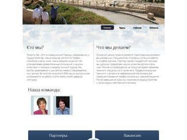 be-turism.com
