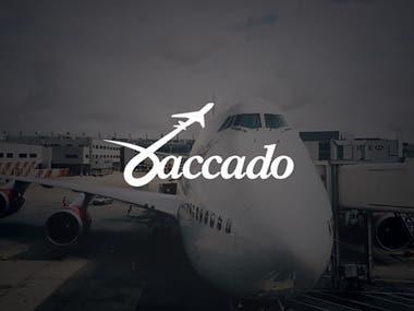 Raccado Logo