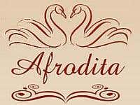Logo - wedding agency