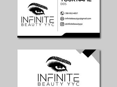 logo design business card design-and-letterhead-design