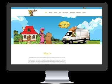 Island Gofer Enterprise - Website Development