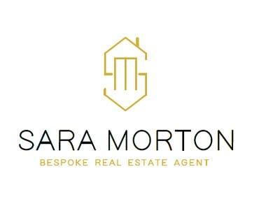 Logo Design for Sara Morton