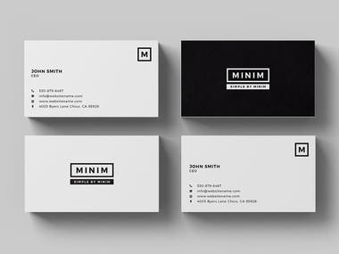 logo-design--business-card-design-and-letterhead-design