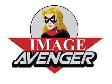 Wordpress | Plugin Image Avanger