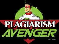 Wordpress | Plugin Plagiarism Avenger