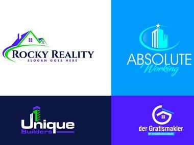 real-estate_B