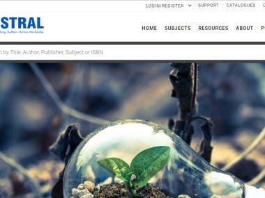 Astral International Pvt Ltd - Books Selling Online