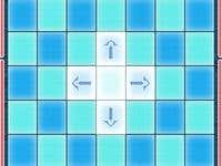 Game User Interface Design