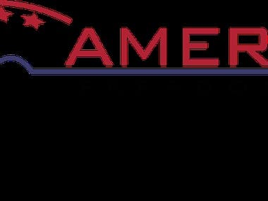 Logo Design (Illustrator)