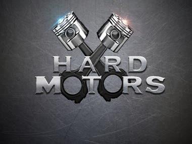 Hard Motors Oficina Mecânica Automotiva