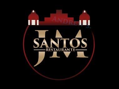 JM Santos