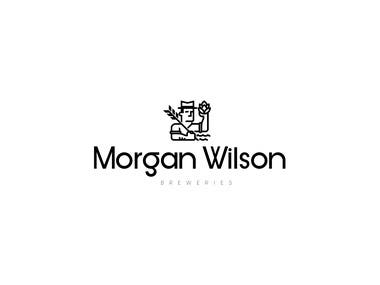 MORGAN WILSON