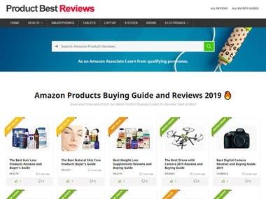 productbestreviews.com