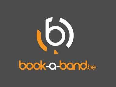 Book a Band