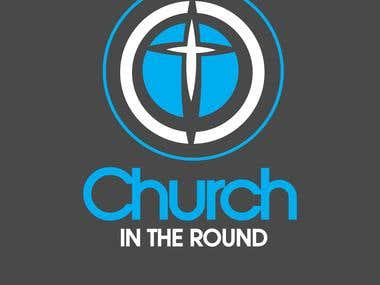 Church in the round