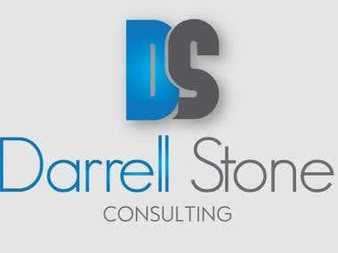 DarellStone Consulting