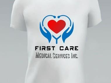 1st care