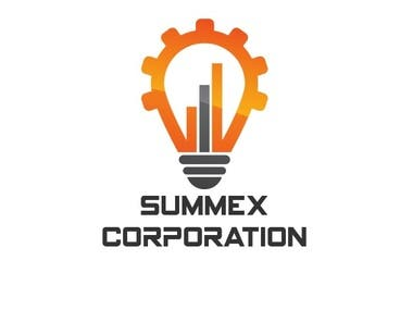 summex