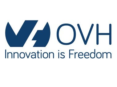 OVH Management
