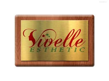 Vivelle Eesthetic