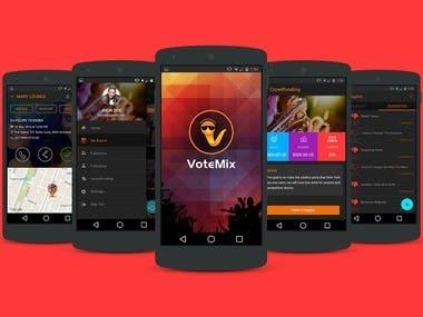 Mobile Development2