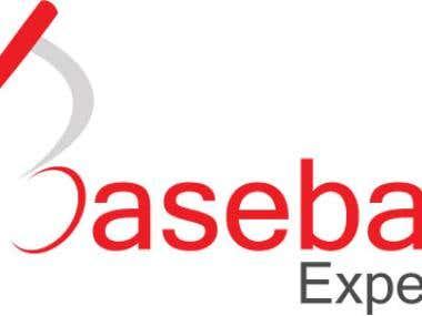 Logo for Baseball Experts