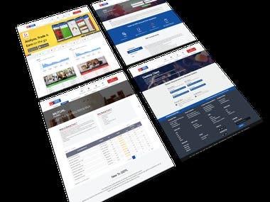 www.geplcapital.com