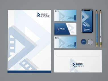 logo and graphic designs
