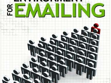 Email Infrastructure Implementation
