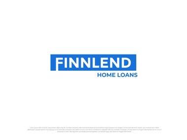 Finnlend Home Loans