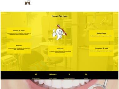www.dentistascomercial.com.br