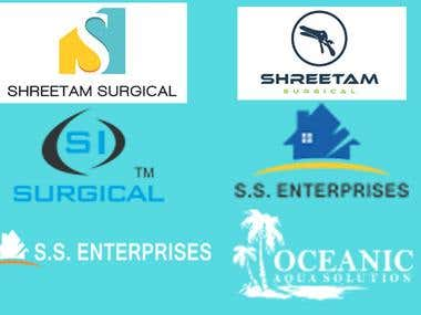 Best Logos for Website