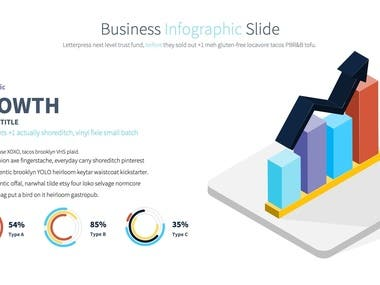 Infography.