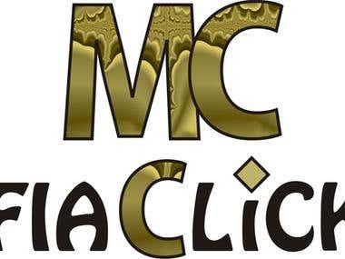 mafia click 2