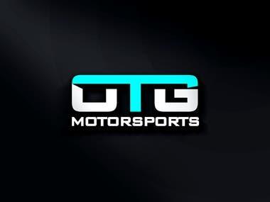 OTG MotorSports