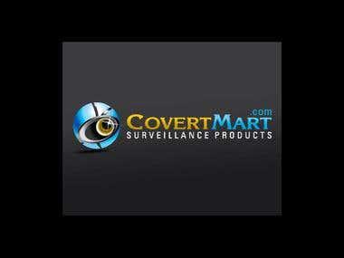 Covert Mart