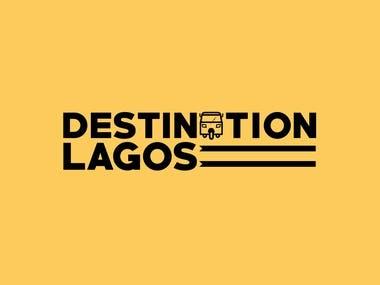 DESTINATION LAGOS