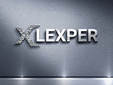 Xlexper