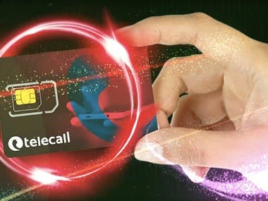 LEDBoat Telecall Promotional VIdeo