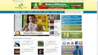 EacyOC a big advertisement company website