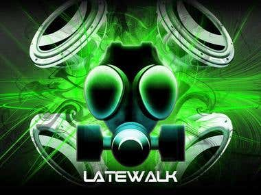 Latewalk