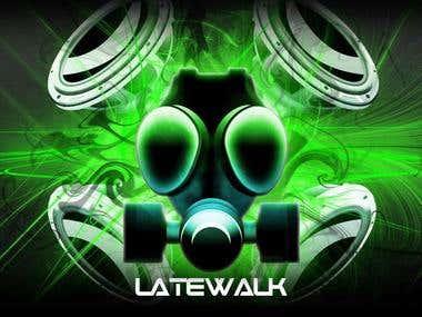 Latewalk