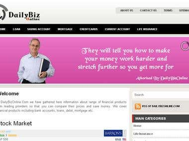 dailybizonline.com