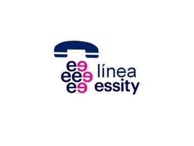 Linea Essity iOS Swift Application