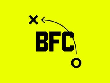 BetFriendsClub Swif Native App