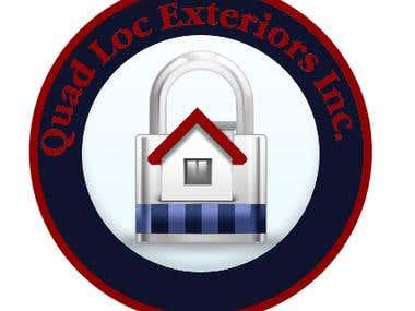 Quad Loc Exteriors Inc.