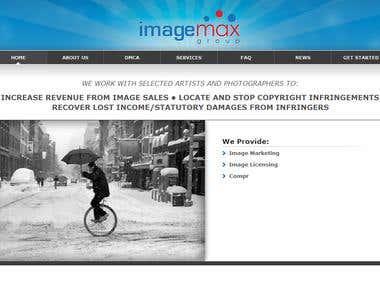 imagemaxgroup
