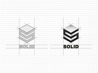 Solid Branding