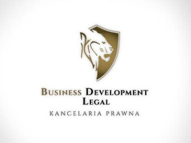 Business Development Legal - BDL (Website)